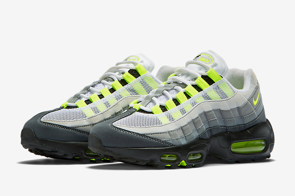 nike-air-max-95-neon-official-release-info-images-02.jpg