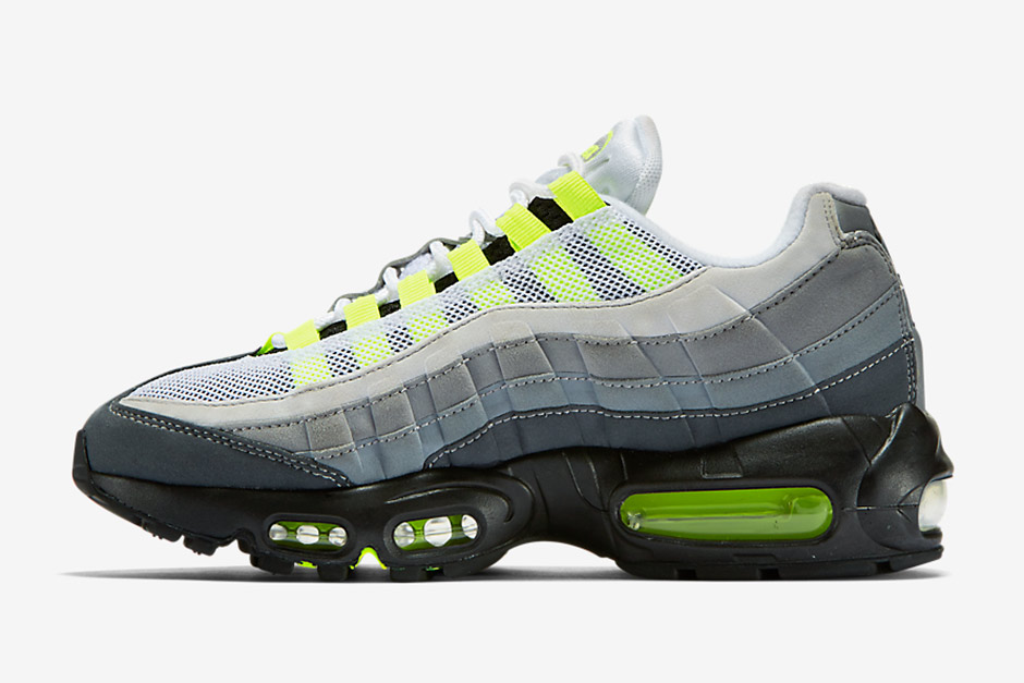 nike-air-max-95-neon-official-release-info-images-03.jpg