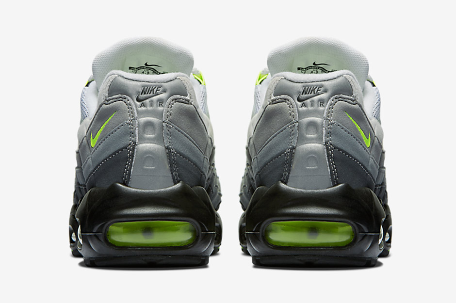 nike-air-max-95-neon-official-release-info-images-05.jpg