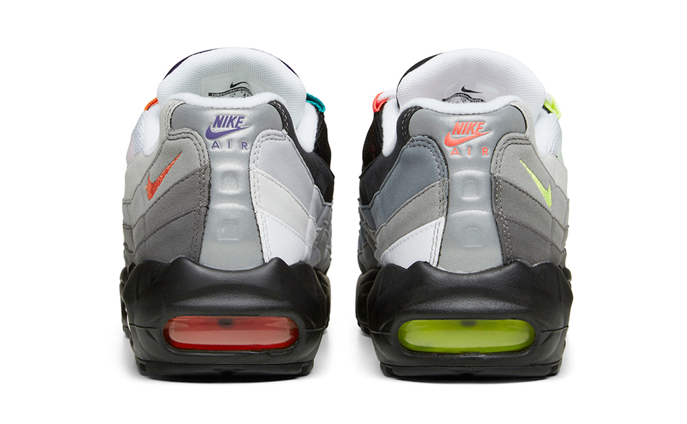 what-the-air-max-95-06.jpg