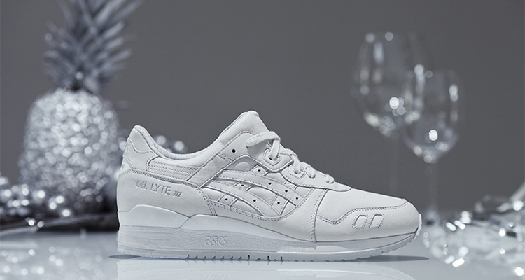 atmos-x-asics-tiger-25th-anniversary-birthday-dinner-gel-lyte-3-05.jpg