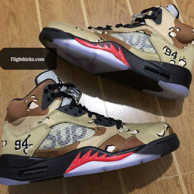 supreme-air-jordan-5-desert-camo-red-midsole-1.jpg