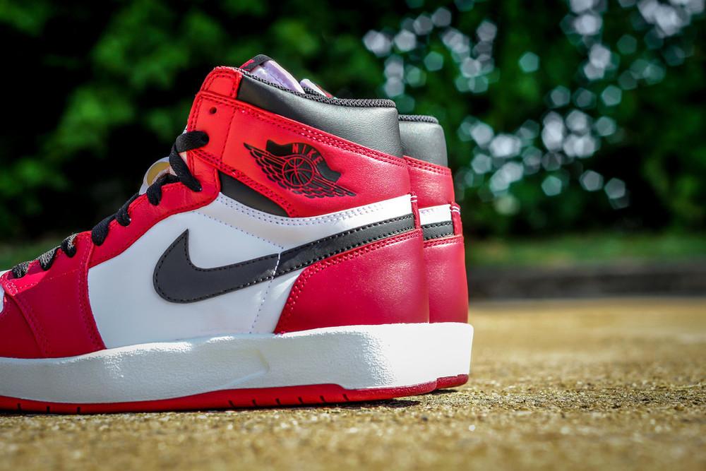 Jordan-1.5-Chicago-05.jpg