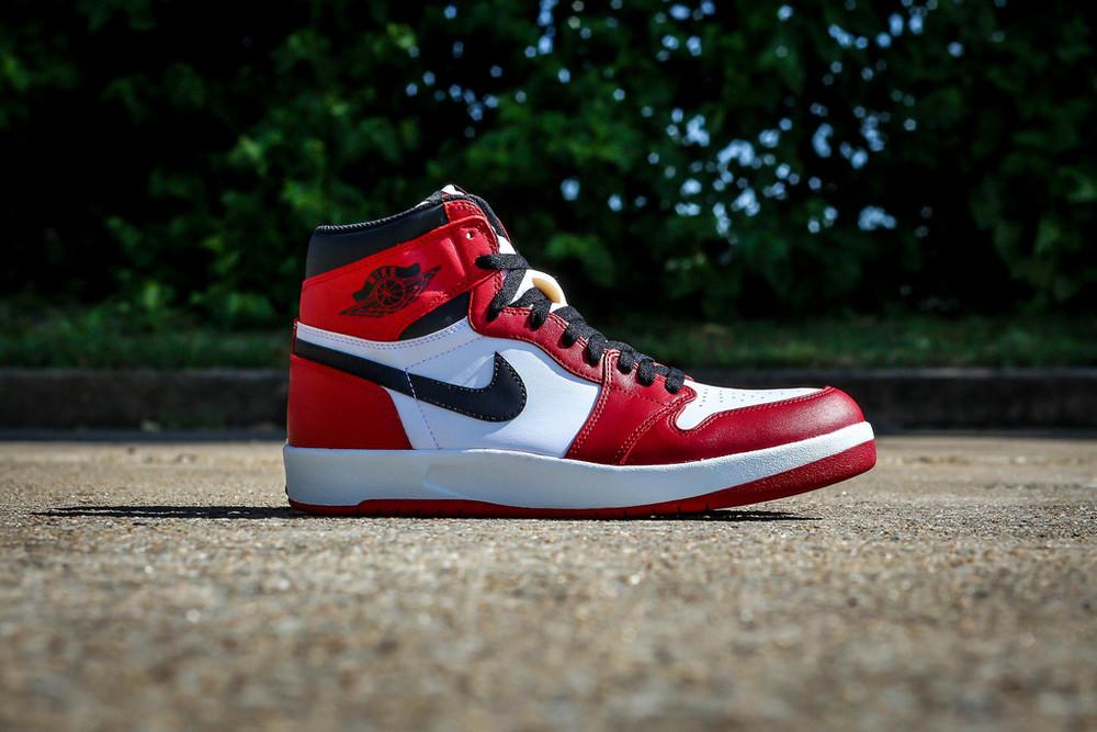 Jordan-1.5-Chicago-01.jpg