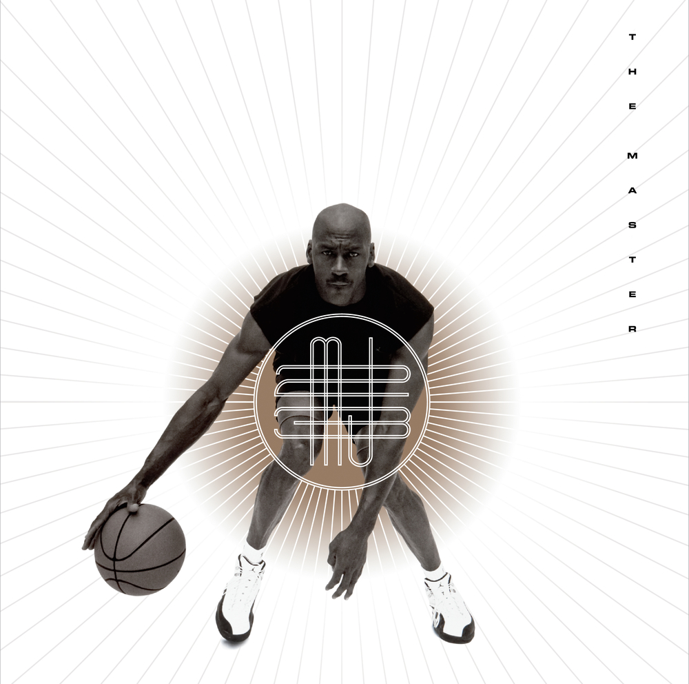 Release-Date-Air-Jordan-12-The-Master-07.jpg