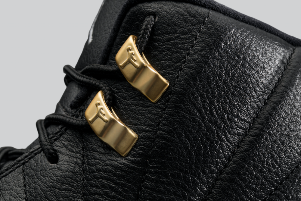 Release-Date-Air-Jordan-12-The-Master-06.png