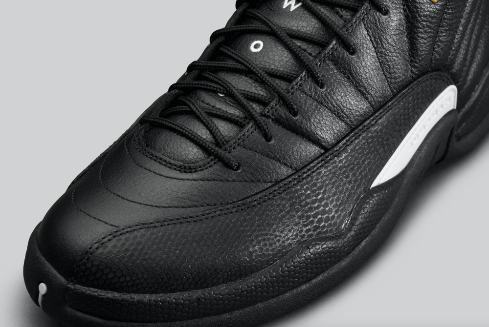 Release-Date-Air-Jordan-12-The-Master-05.png