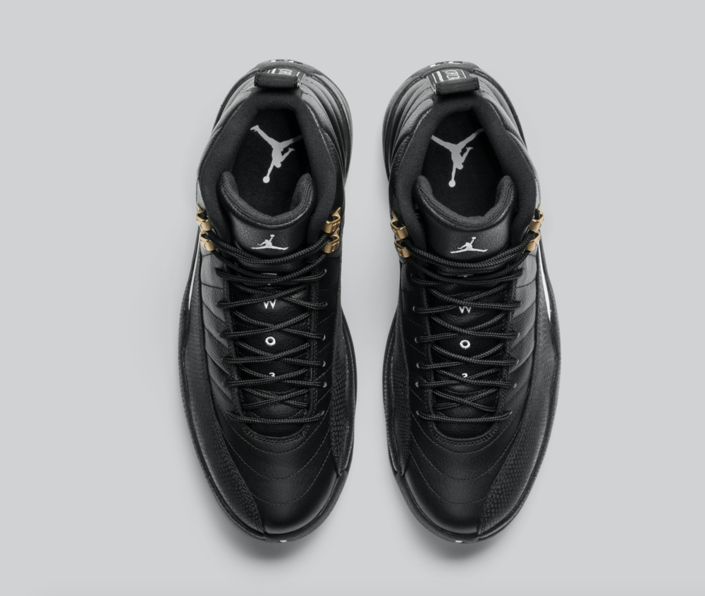 Release-Date-Air-Jordan-12-The-Master-04.png