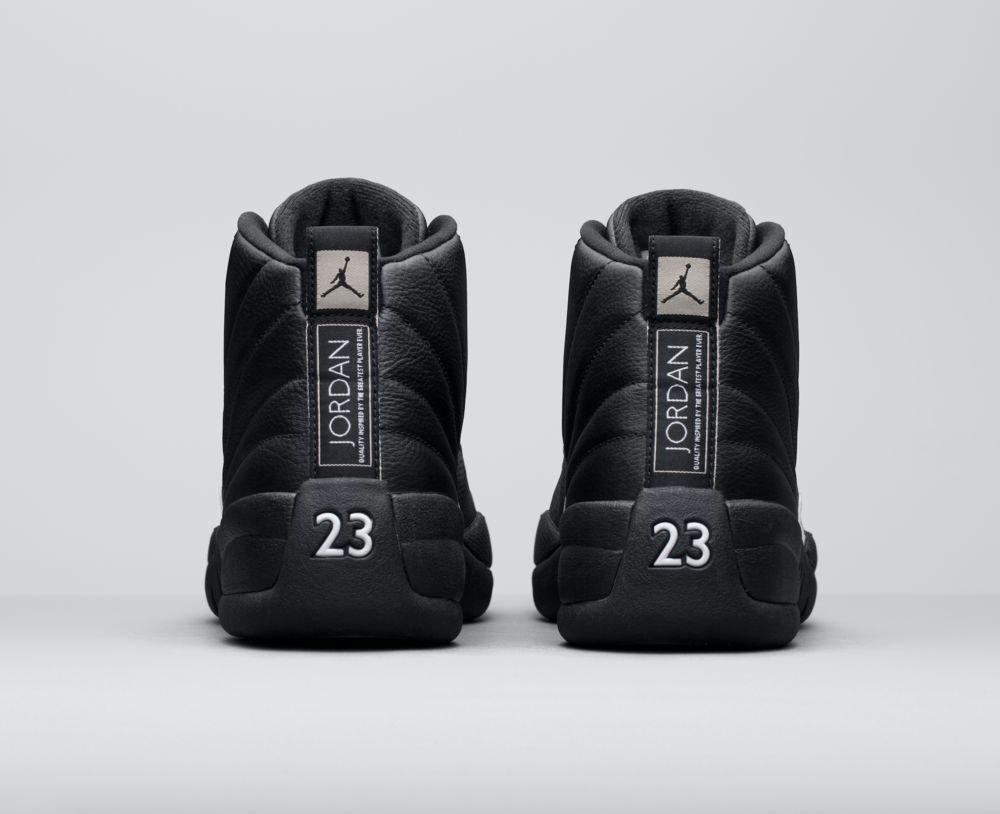Release-Date-Air-Jordan-12-The-Master-03.png