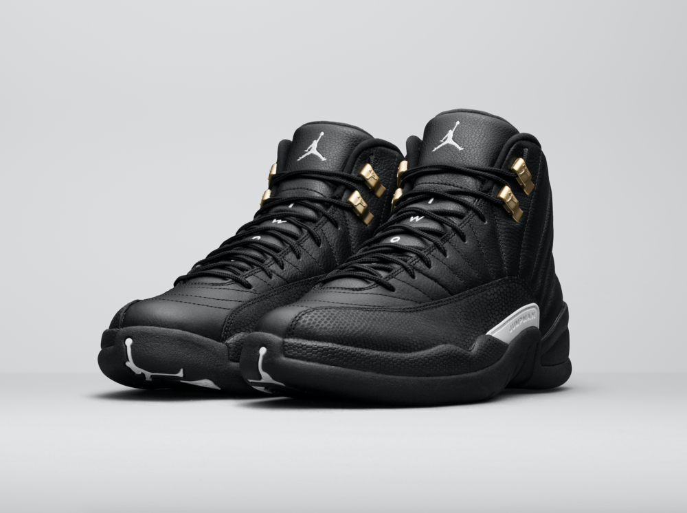 Release-Date-Air-Jordan-12-The-Master-02.png