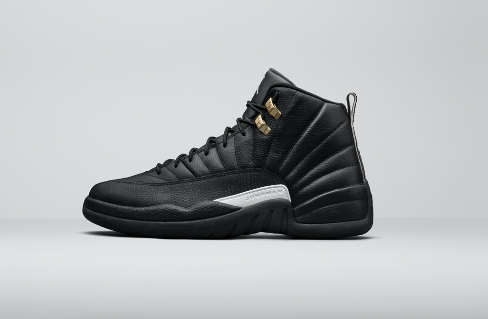 Release-Date-Air-Jordan-12-The-Master-01.png