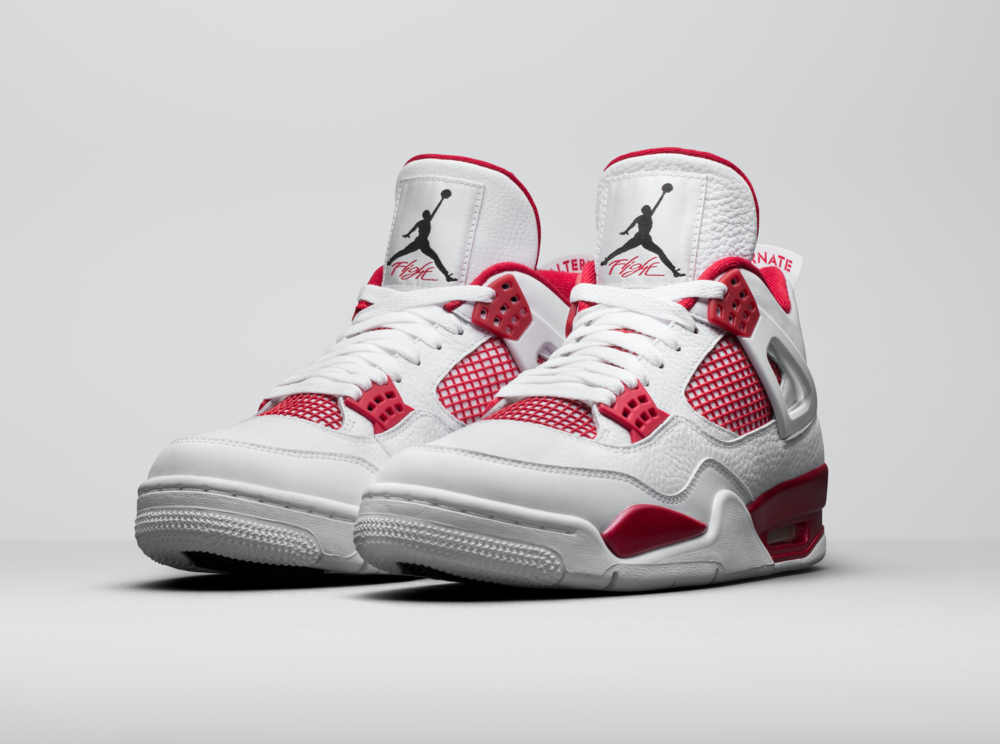 Release-Date-Air-Jordan-4-Alternate-03.png