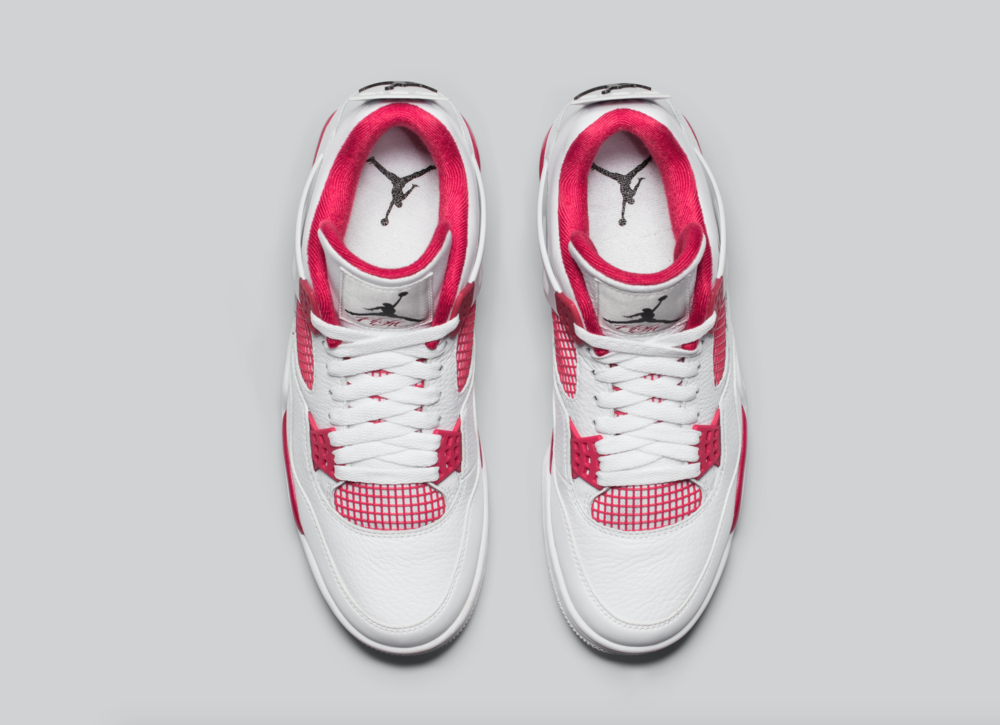 Release-Date-Air-Jordan-4-Alternate-01.png