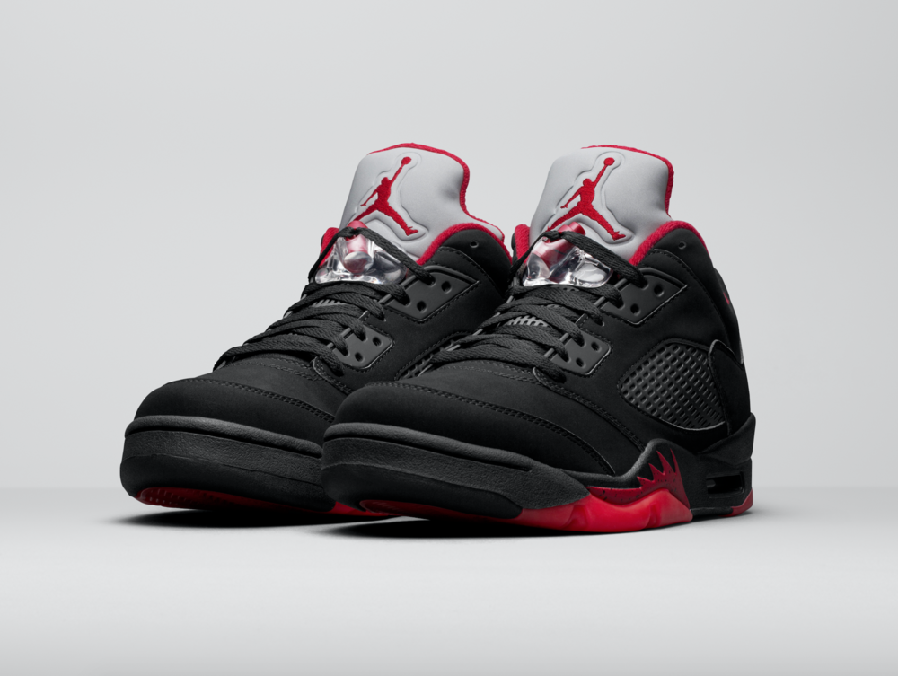 Release-Date-Air-Jordan-5-Low-Alternate-03.png