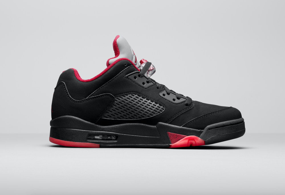 Release-Date-Air-Jordan-5-Low-Alternate-02.png