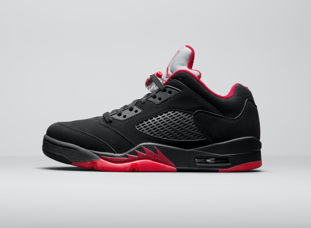 Release-Date-Air-Jordan-5-Low-Alternate-01.png