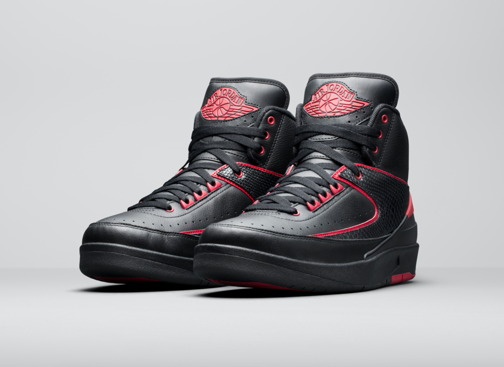 Release-Date-Air-Jordan-2-Alternate-04.png