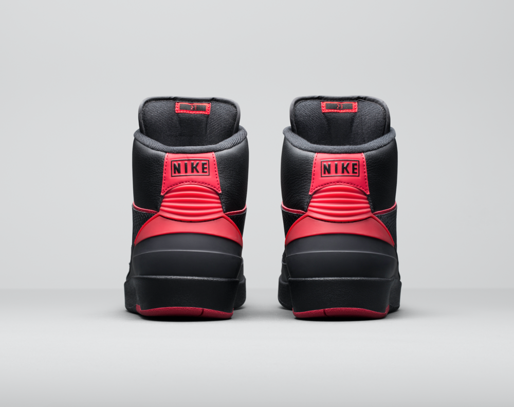 Release-Date-Air-Jordan-2-Alternate-03.png
