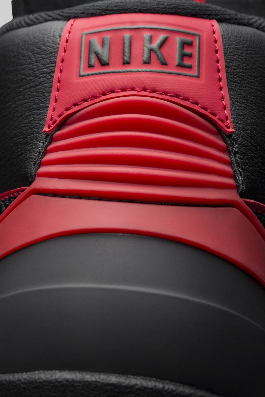 Release-Date-Air-Jordan-2-Alternate-0.jpg