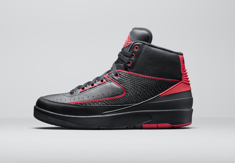 Release-Date-Air-Jordan-2-Alternate-01.png