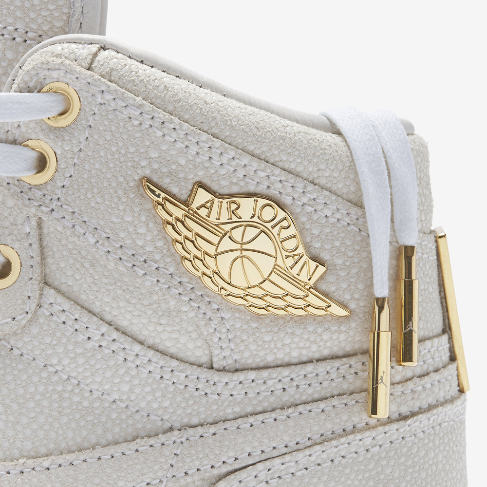 The-White-Air-Jordan-1-Pinnacle-07.jpg