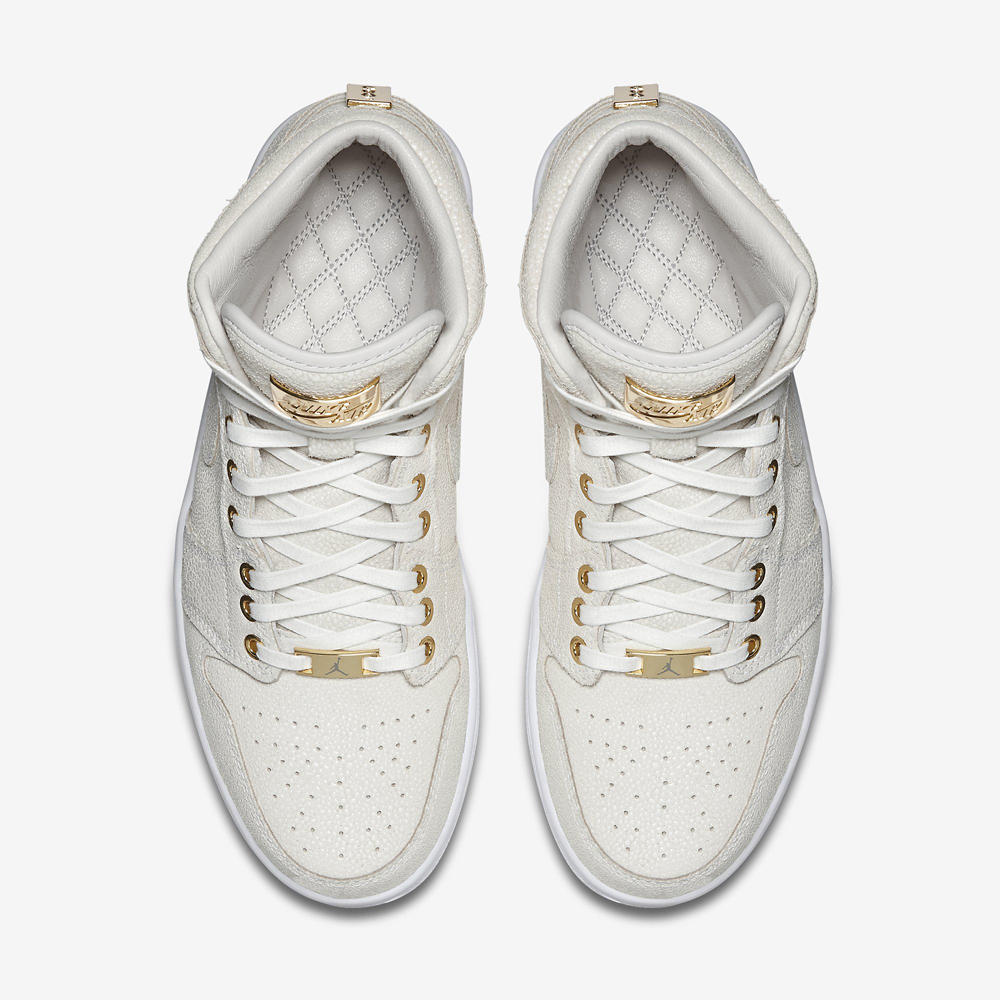 The-White-Air-Jordan-1-Pinnacle-04.jpg