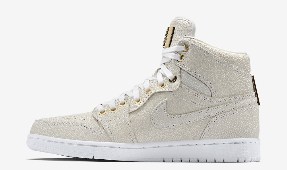 The-White-Air-Jordan-1-Pinnacle-03.jpg