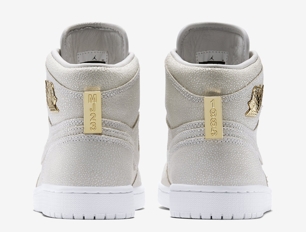 The-White-Air-Jordan-1-Pinnacle-05.jpg