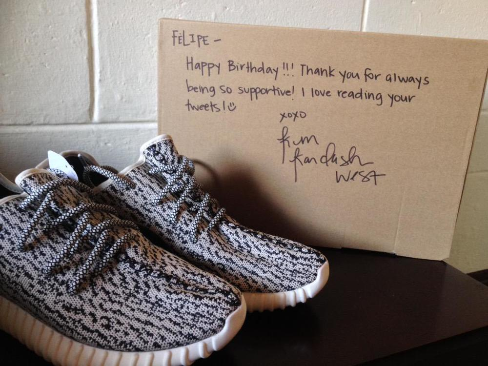Fan-Receives-Free-adidas-Yeezy-350-Boost-From-Kim-Kardashian-01.jpg