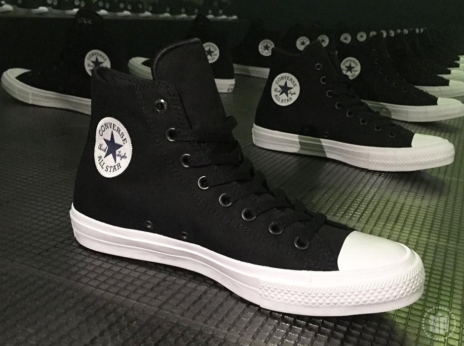 converse-chuck-taylor-2-first-look-02.jpg