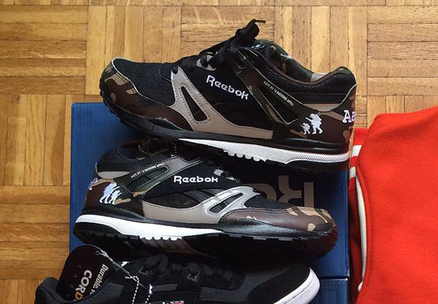 bape-reebok-ventilator-preview-0.jpg