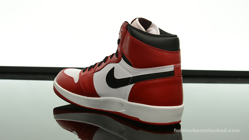 Air-Jordan-1-5-The-Return-Chicago-04.jpg