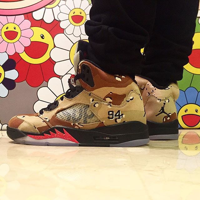 supreme-air-jordan-5-camo-on-feet-1.jpg