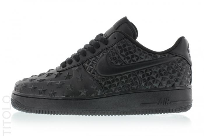 Nike-Air-Force-1-LV8-VT-Stars-Black-04.jpg