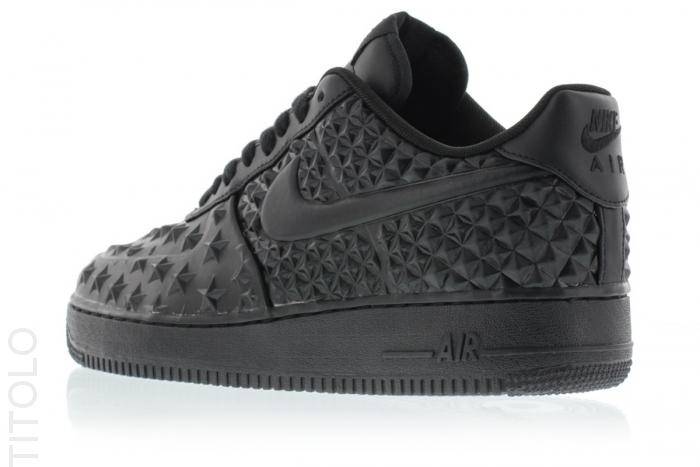 Nike-Air-Force-1-LV8-VT-Stars-Black-03.jpg