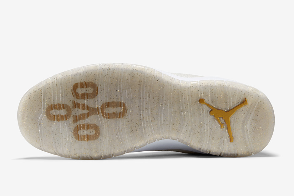 drake-ovo-air-jordan-10s-official-photos-06.jpg