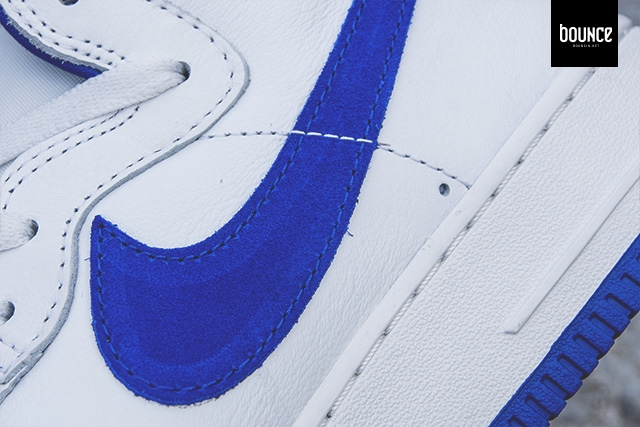 nike-air-force-1-high-og-white-blue-strap-05.jpg