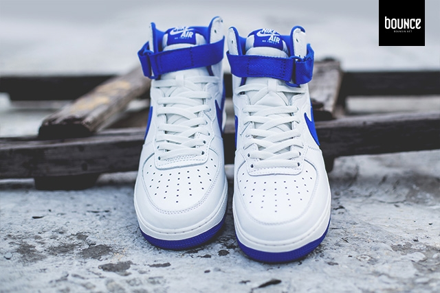 nike-air-force-1-high-og-white-blue-strap-02.jpg