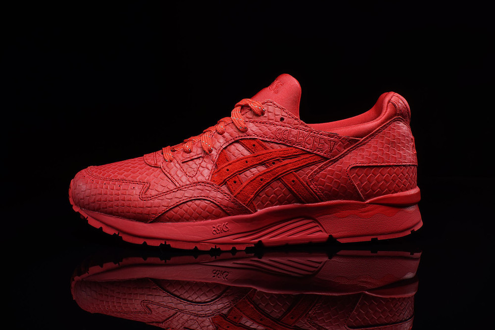 asics-gel-lyte-5-red-october-02.jpg