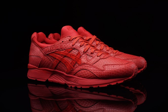 asics-gel-lyte-5-red-october-01.jpg