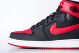 AJ1_KO_High_OG_Black_Red_010.jpg