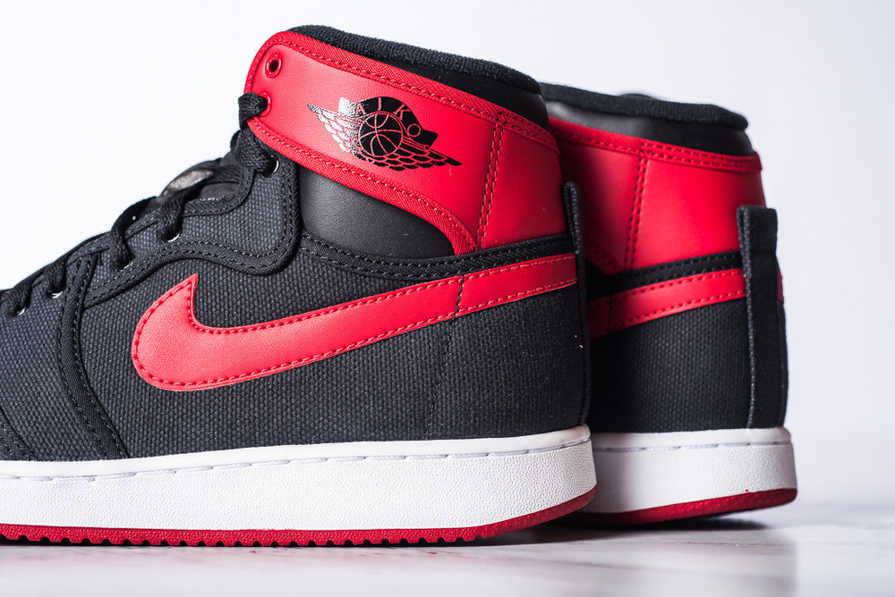 AJ1_KO_High_OG_Black_Red_011.jpg