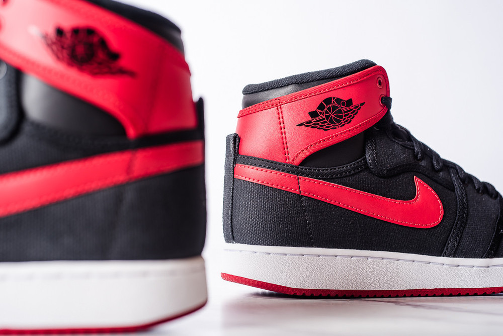 AJ1_KO_High_OG_Black_Red_09.jpg