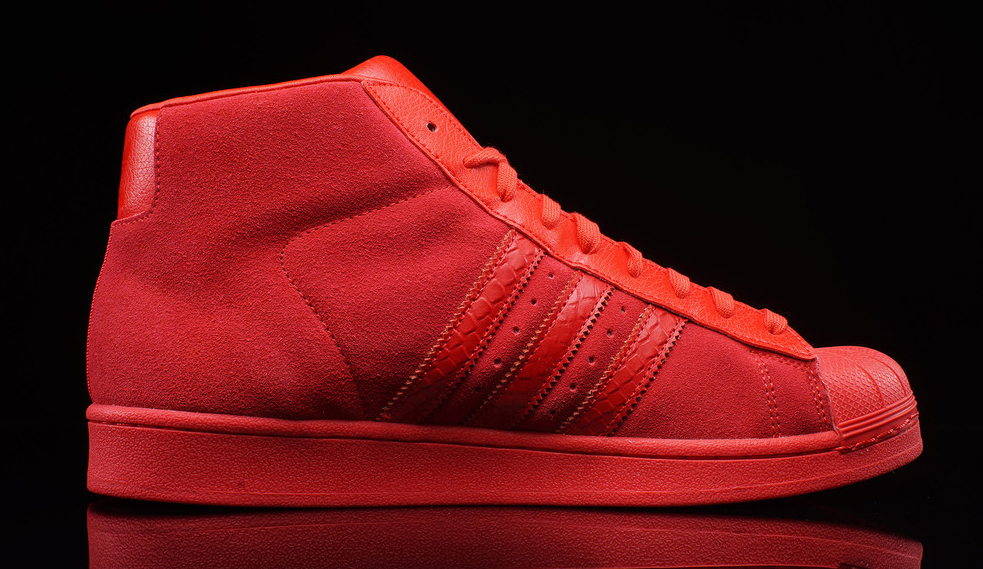 adidas-pro-model-all-red-01.jpeg