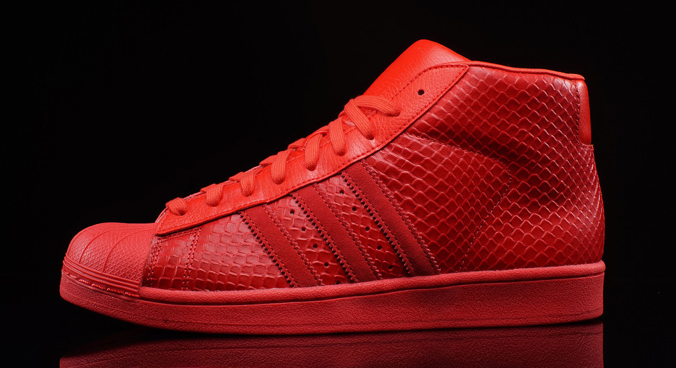 adidas-pro-model-all-red-03.jpeg