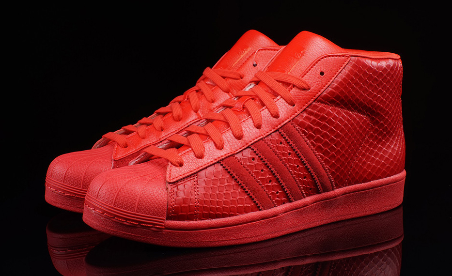 adidas-pro-model-all-red-05.jpeg