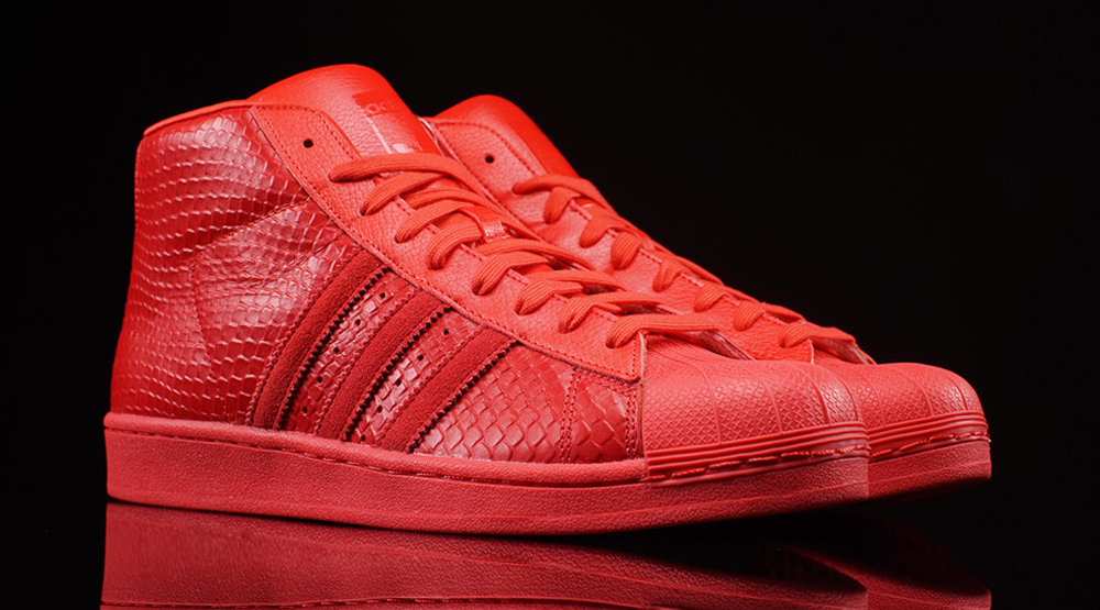 adidas-pro-model-all-red.jpg