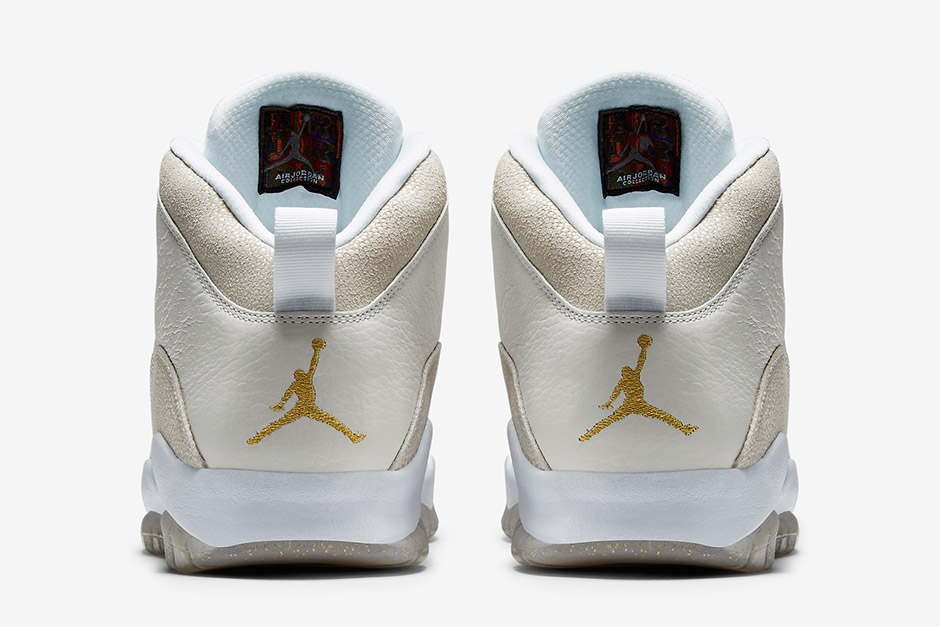 drake-ovo-air-jordan-10s-official-photos-05.jpg