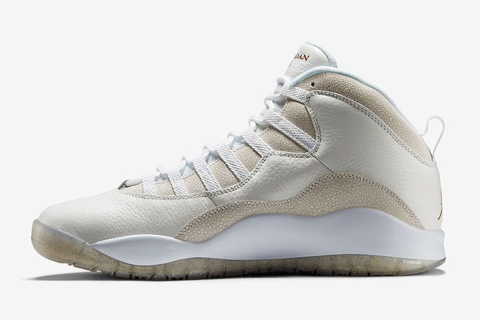 drake-ovo-air-jordan-10s-official-photos-03.jpg