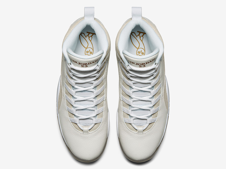 drake-ovo-air-jordan-10s-official-photos-04.jpg